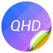 Download Wallpapers QHD (Background HD) 1.3.34 APK