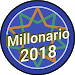 Download Wants to Be a Millionaire? 2018  APK