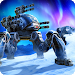 Download War Robots 4.6.0 APK
