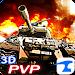 Download War of Tank 3D 1.8 APK