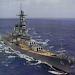 Download Warship 1.7.3 APK