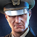 Download Battle Warship: Naval Empire 1.3.8.7 APK