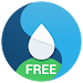 Download Water Balance drink for health 1.5 APK
