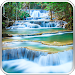 Download Waterfall Live Wallpaper 1.5 APK