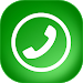 Download Watsup Messenger 1.2 APK