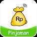 Download WeCash Partner - Pinjaman Uang Hasilkan Uang 1.0.0.072414 APK