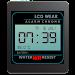 Download Retro LCD Wear Watchface  APK