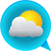 Download Weather 14 Days A.6.3.1 APK