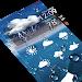Download Weather 1.1.1 APK