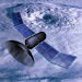 Download Weather Satellite Map  APK