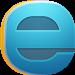 Download Web Browser & Explorer 42.0 APK