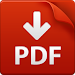 Download Web to PDF Converter 2.0.0.1 APK