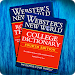 Download Webster's Dictionary+Thesaurus 9.1.344 APK