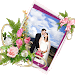 Download Wedding Photo Frames 2.0 APK