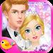 Download Wedding Salon 2 1.0.0 APK