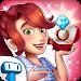 Download Wedding Salon Dash - Bridal Shop Simulator Game 1.0.19 APK