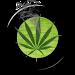 Download Weed Photo Frames 1.7 APK