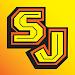 Download Shonen Jump Manga & Comics 4.0.1 APK