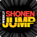 Download Shonen Jump Manga Reader 3.0.10 APK