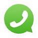 Download Guide for WhatsApp 1.0.0 APK