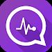 Download WhatsOnline 1.3.12 APK