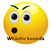 Download Whistle Ringtones 1.7 APK