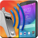 Download Whistle phone finder 2.0 APK