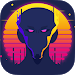 Download Who Lurks - Alien Horizon 4.2 APK