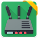 Download Who Use My WiFi? ? Network Tool 6.0.0 APK