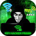 Download WiFi Hacker Password Prank 1.7 APK