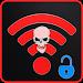 Download WiFi Password Hacker Simulator 1.4 APK