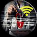 Download WiFi WPS WPA Hacker 100% Prank 2.5.5 APK