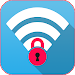 Download WiFi Warden 2.4.2 APK