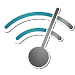 Download Wifi Analyzer 3.11.2 APK