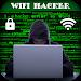 Download Wifi Hacker Password Simulator 1.7 APK