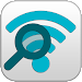 Download Wifi Inspector  APK