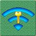 Download Wifi Pass Audit 1.6 APK