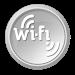 Download Wifi Password Hack prank 5.0 APK