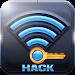 Wifi Password Prank