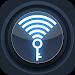 Download Wifi password hacker simulator 1.1.2 APK