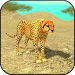 Download Wild Cheetah Sim 3D 2.0 APK