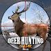 Download Wild Deer Hunting Game 2018 1.1 APK