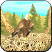 Download Wild Eagle Sim 3D 2.0 APK