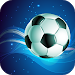 Download Winner Soccer Evolution Elite 1.5.5 APK