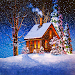 Download Winter Wallpaper 2.3.2 APK