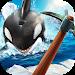 Download Winter Survival On Raft 3D - PRO 1.0 APK
