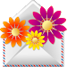 Download Wishes any occasion (Polish) 2.7.9 APK