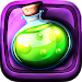 Download Witchy World 29.3 APK