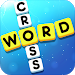 Download Word Cross 1.0.64 APK