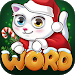 Download Word Home™ - Cat Puzzle Game, Merry Christmas! 1.1.4 APK